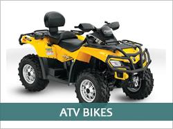 ATV-Bikes