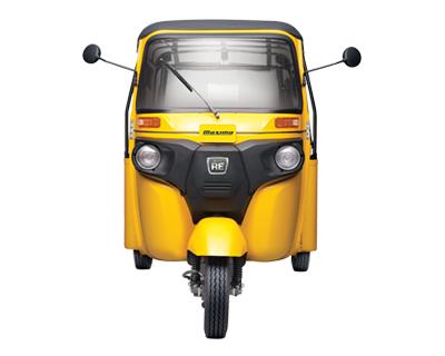 Bajaj-Diesel-Fuel-Maxima