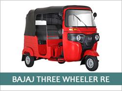 Bajaj-Three-Wheeler-RE