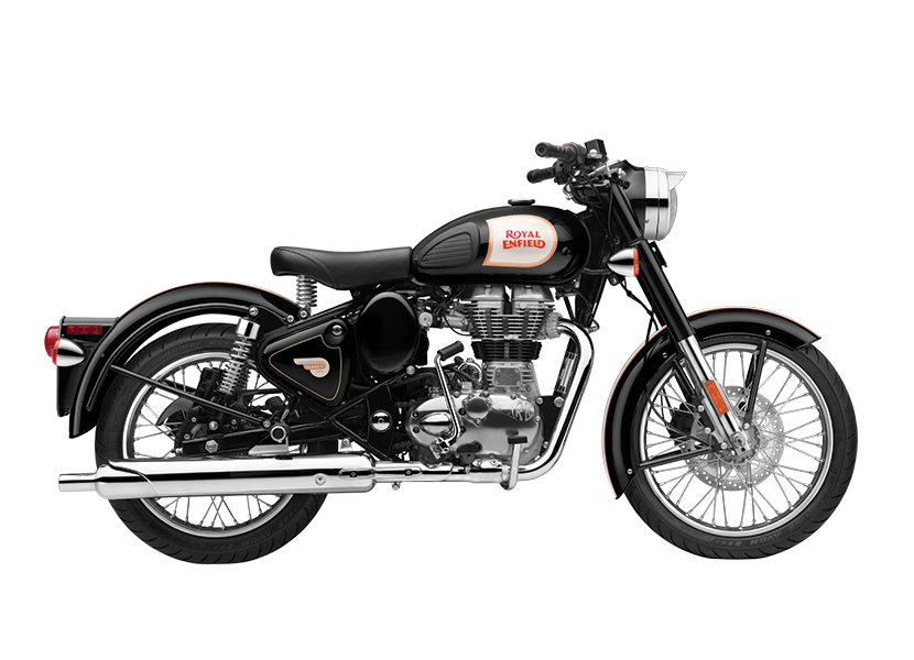 Classic-500-Black