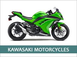 Kawasaki-Motorcycles