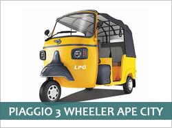 Piaggio3-wheeler-APE-city