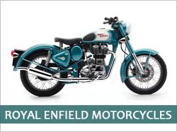 Royal-Enfield-Motorcycles