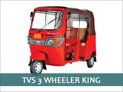 TVS-3-Wheeler-King