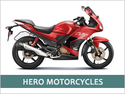hero-motorcycles