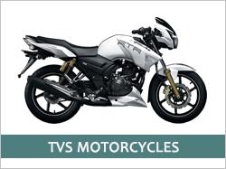 tvs-motorcycles