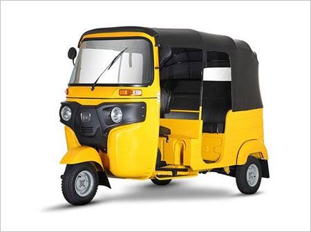 Bajaj-Three-Wheeler-RE