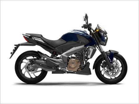 bajaj-motorcycle