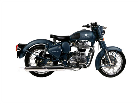 royal-enfield-motorcycle