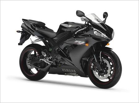 sport-motorcycle