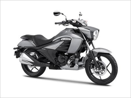 suzuki-motorcycle