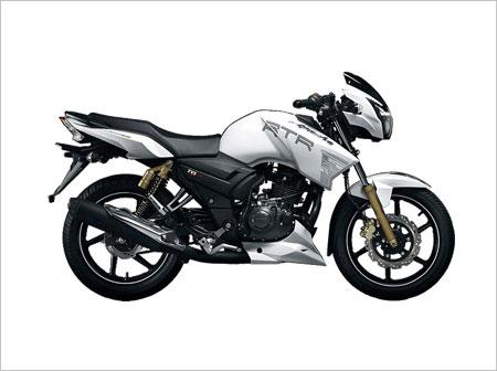 tvs-motorcycle
