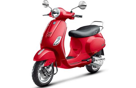 vespa-vxl-150_red